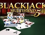 Blackjack_Multihand_5_148х116