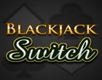 Blackjack_Switch_148х116